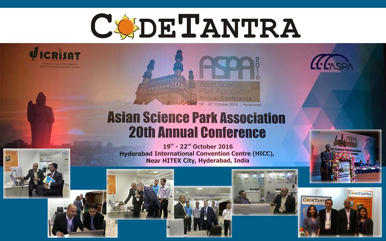 CodeTantra (TM) - Best C, Java, Selenium 2 0 and Hadoop Online Courses
